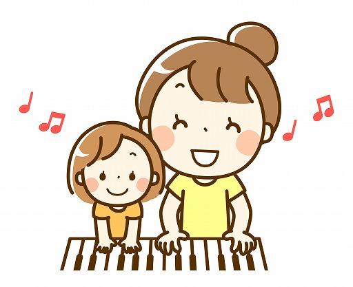 s-ピアノ