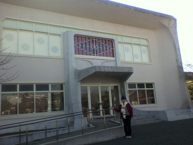 P1001227.jpg