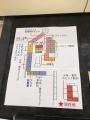 190907 福家書店新宿サブナード店 3