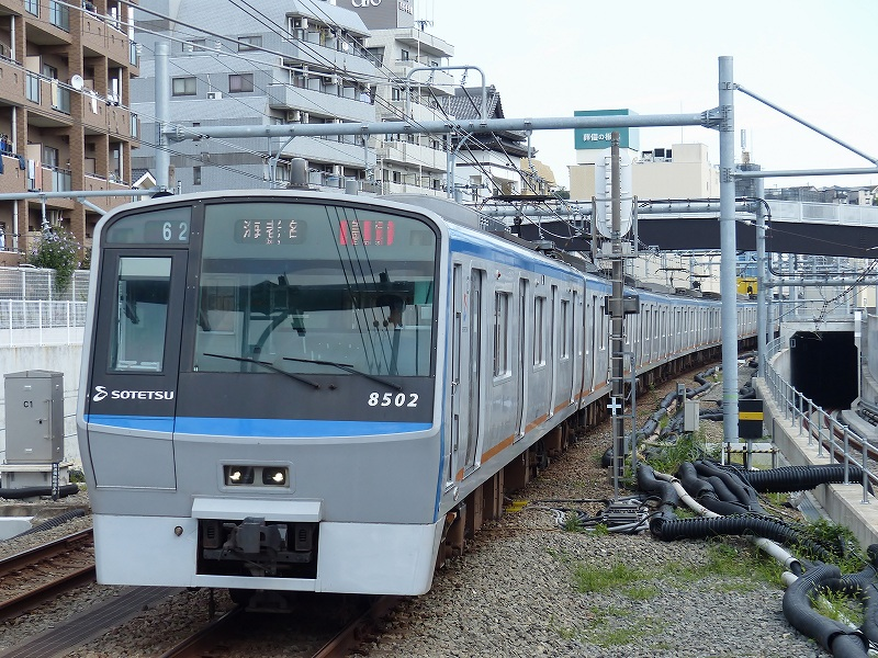 P1440320.jpg