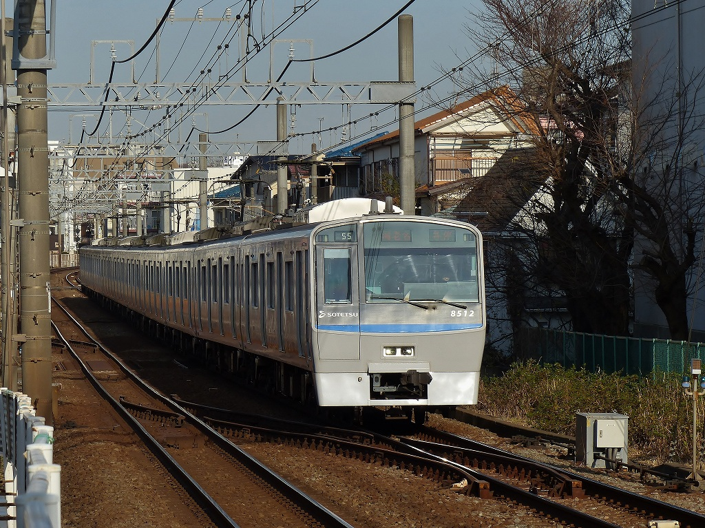 P1450412.jpg