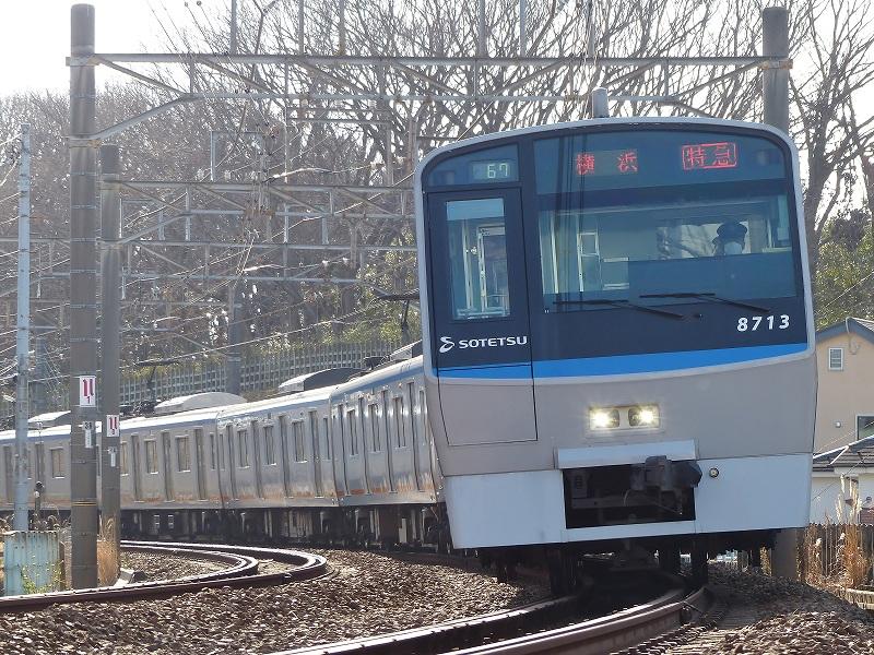 P1460291.jpg