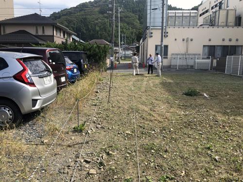 MINATO・2019・9・28-2