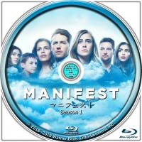 MANIFEST-S1-00.jpg