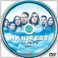 MANIFEST-dvd-S1.jpg