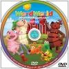 Word-World-dvd-00.jpg