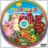 Word-World-dvd-01.jpg