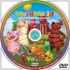 Word-World-dvd-02.jpg