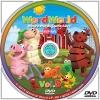 Word-World-dvd-05.jpg