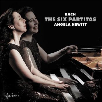 Bach-Six-Partitas.jpg