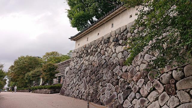 富山城14