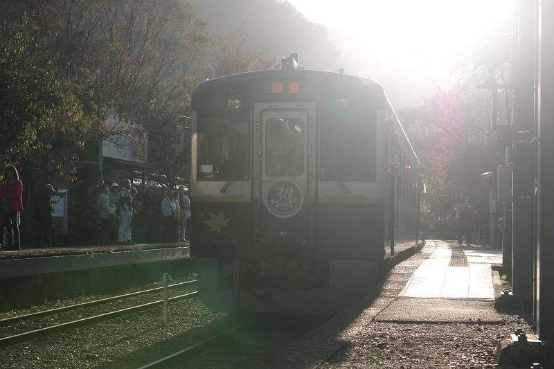 20191102神戸駅-1a