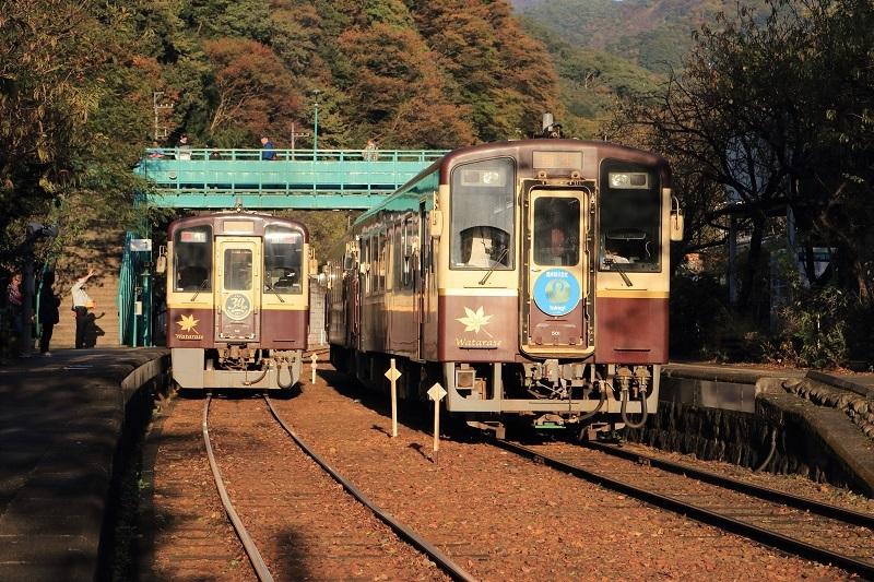 20191102神戸駅5-1a