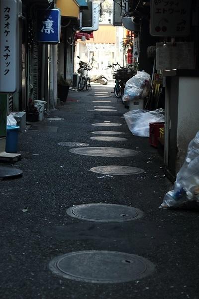 20200202東小路(大井町)1-2a
