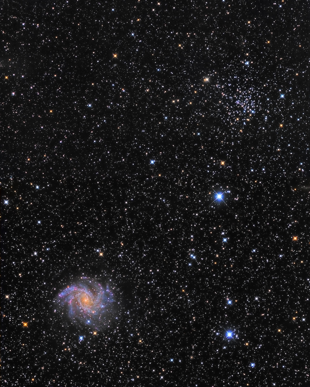 NGC6939NGC6946-20190730.jpg