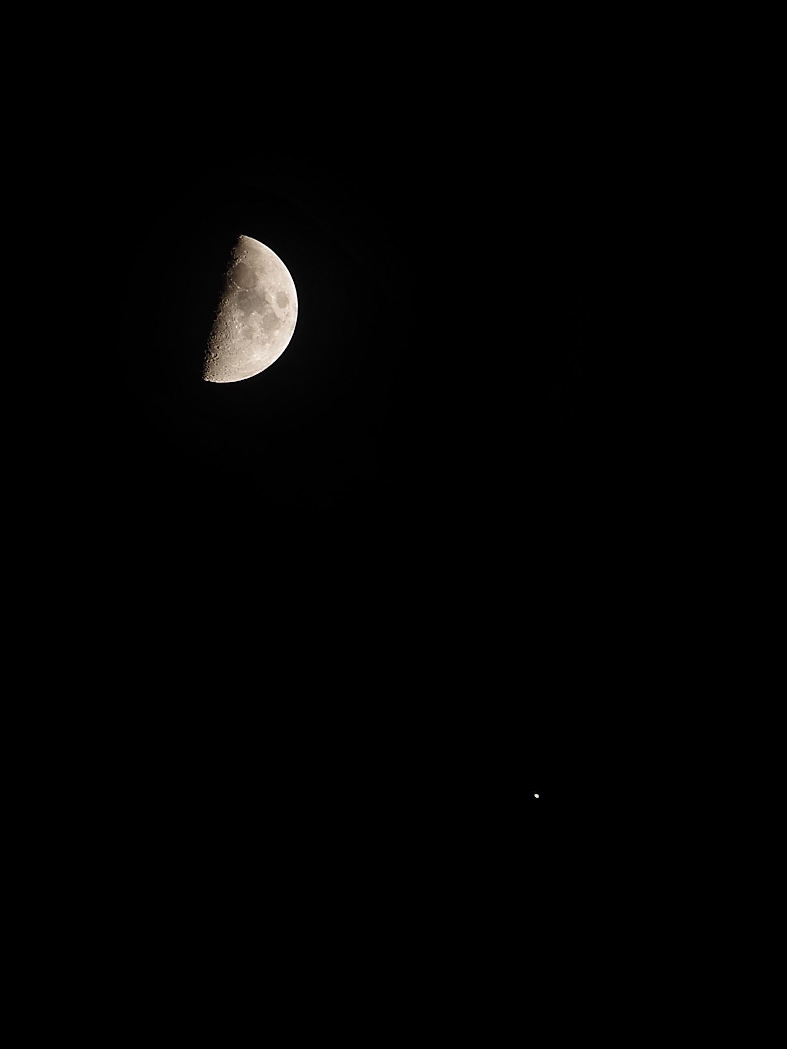 moon-20190906.jpg