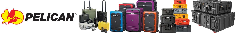 PR2 PELICAN 1700 Protector Long Case ペリカン ハードケース その他
