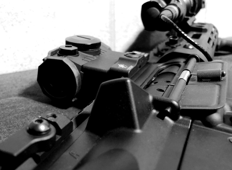 15 次世代 M4 CQB-R NEWカスタム続編!! P-MAG20 ショートマガジン 化計画 & リアル ダミー ボルトダストカバー製作中! DIY カスタム 購入 取付 レビュー!!