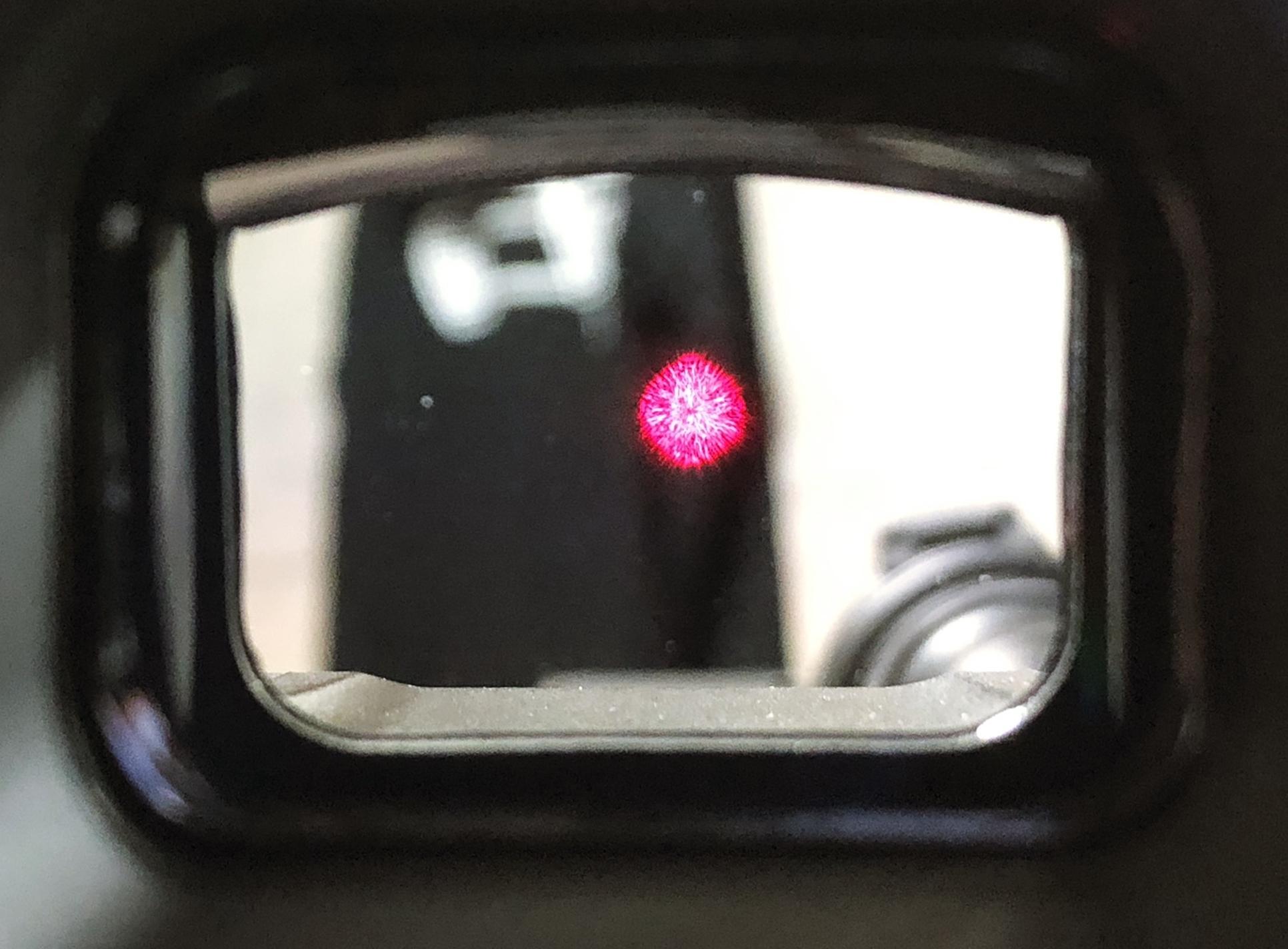 22 実物 EOTech XPS3-0 HOLOGRAPHIC SIGHT BLACK GET!! 次世代 M4 CQB-R カスタム 続編!! イオテック ホロサイト 購入 取付 レビュー!!