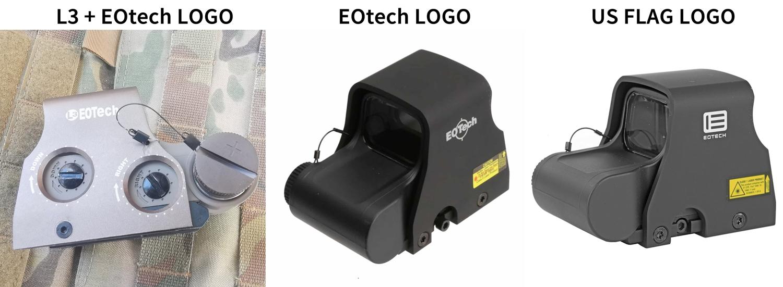 PR4 実物 EOTech XPS3-0 HOLOGRAPHIC SIGHT BLACK GET!! 次世代 M4 CQB-R カスタム 続編!! イオテック ホロサイト 購入 取付 レビュー!!