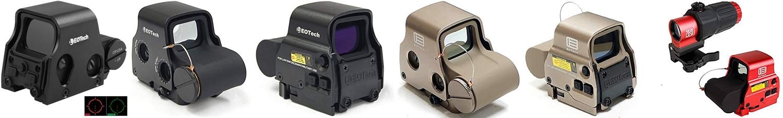PR2 実物 EOTech XPS3-0 HOLOGRAPHIC SIGHT BLACK GET!! 次世代 M4 CQB-R カスタム 続編!! イオテック ホロサイト 購入 取付 レビュー!!