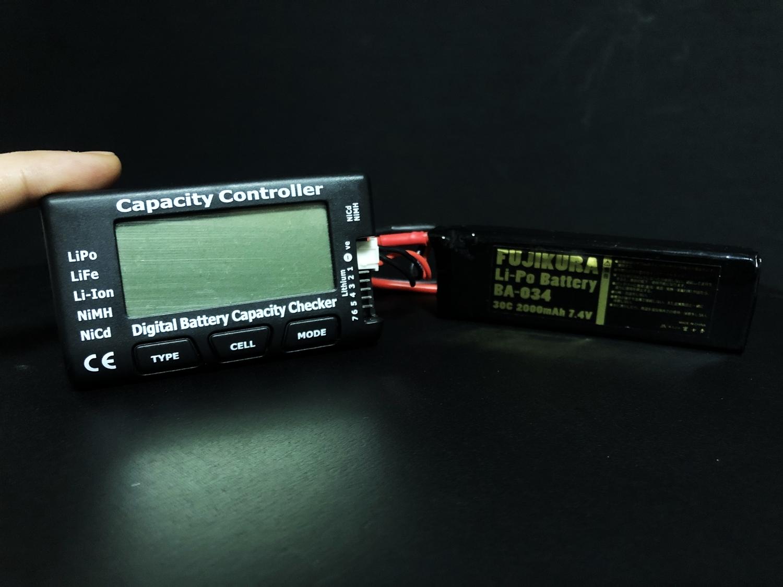 2 電動ガン Li-Po リポ バッテリー 廃棄 処分方法 初心者向け!! リチウムポリマー リチウムイオンバッテリー