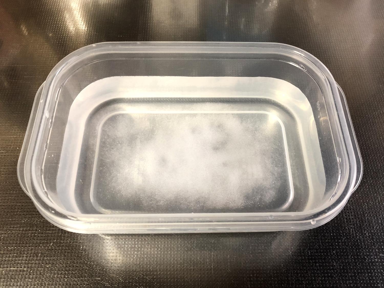 6 電動ガン Li-Po リポ バッテリー 廃棄 処分方法 初心者向け!! リチウムポリマー リチウムイオンバッテリー