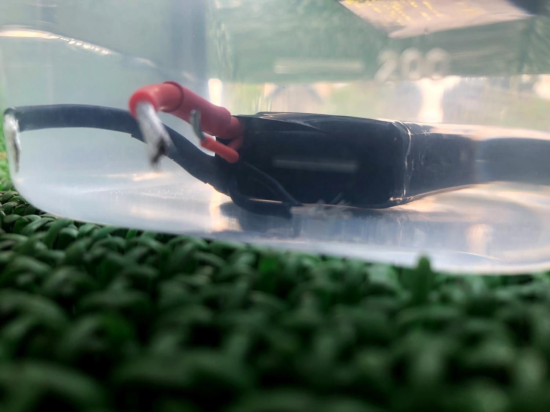10 電動ガン Li-Po リポ バッテリー 廃棄 処分方法 初心者向け!! リチウムポリマー リチウムイオンバッテリー