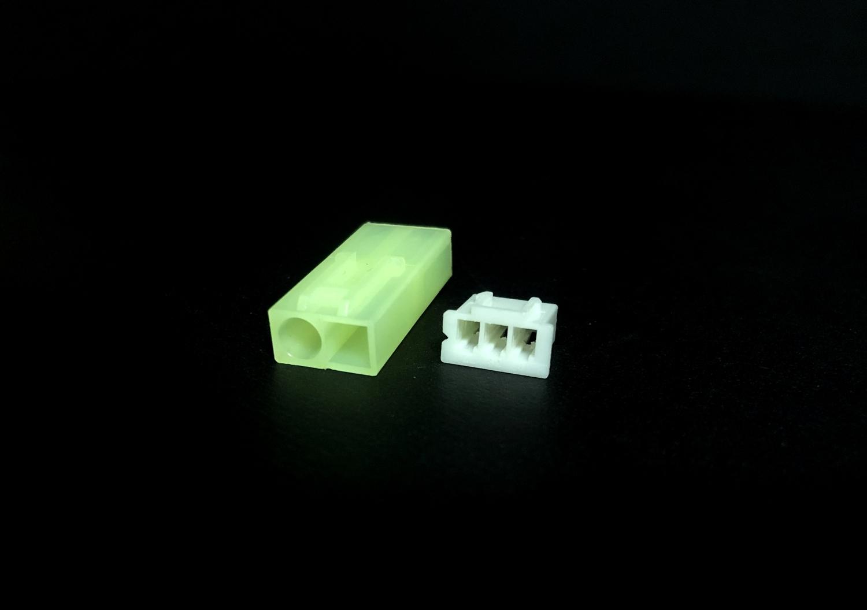 12 電動ガン Li-Po リポ バッテリー 廃棄 処分方法 初心者向け!! リチウムポリマー リチウムイオンバッテリー