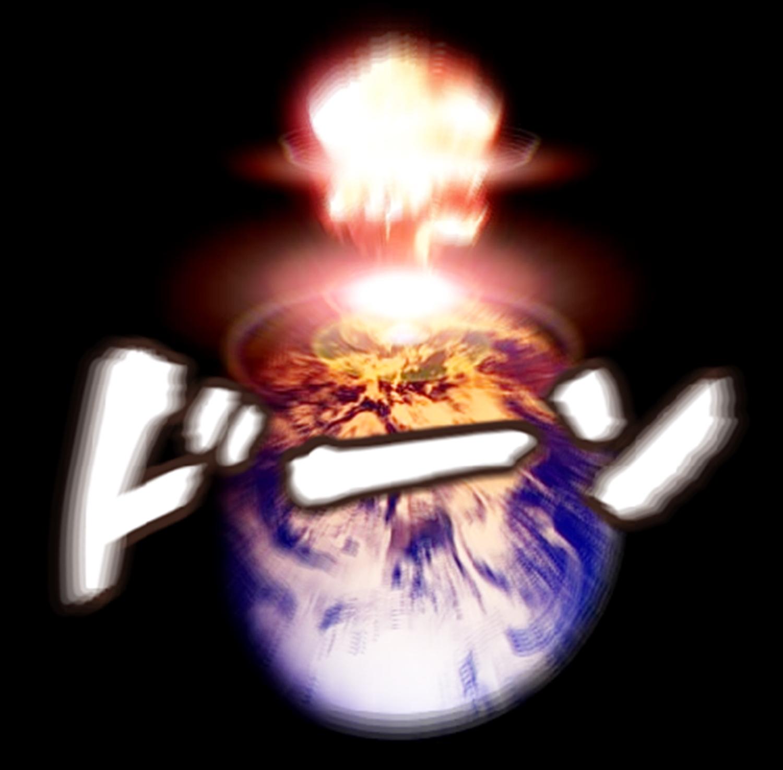 16 電動ガン Li-Po リポ バッテリー 廃棄 処分方法 初心者向け!! リチウムポリマー リチウムイオンバッテリー