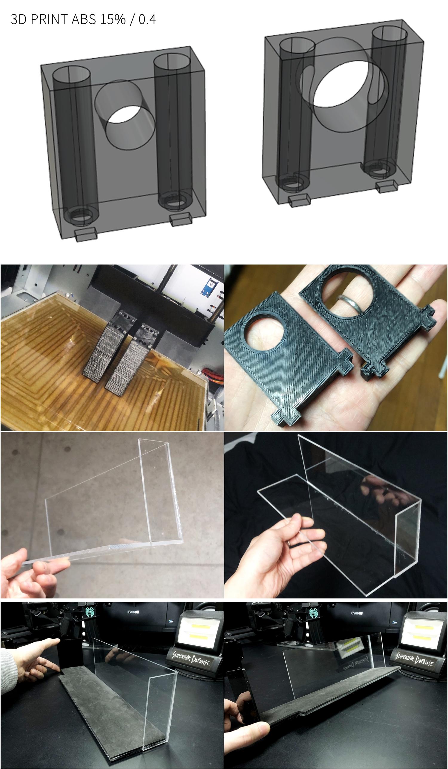 6 実物 NOVESKE AR-15 TAKEDOWN & PIVOT STEEL PIN!! 実物ピンを次世代M4へ対応させるべく簡易的DIY加工だ!ノベスケ ノベスキー スチール テイクダウン ピポッドピン! DIY 加工 カスタム 簡易的 旋盤加工 取付 レビ