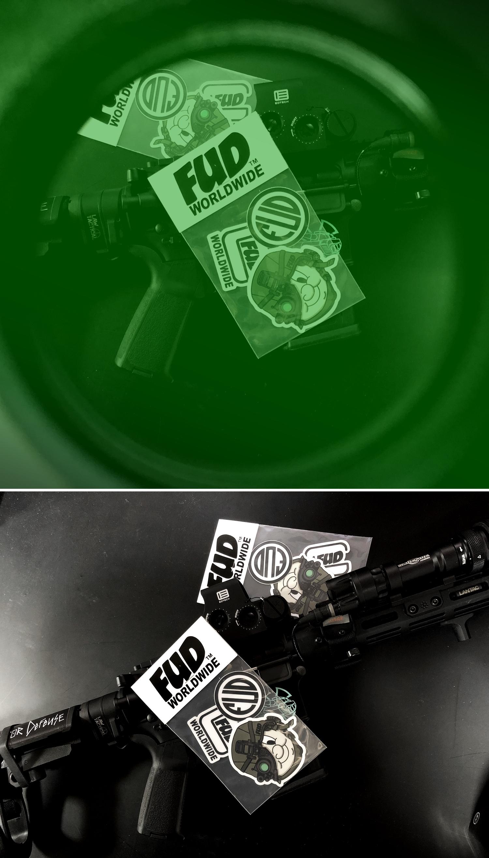 25 実物 NOVESKE AR-15 TAKEDOWN & PIVOT STEEL PIN!! 実物ピンを次世代M4へ対応させるべく簡易的DIY加工だ!ノベスケ ノベスキー スチール テイクダウン ピポッドピン! DIY 加工 カスタム 簡易的 旋盤加工 取付 レビ