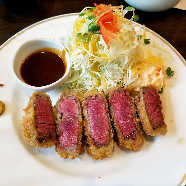 洋食SAEKI009