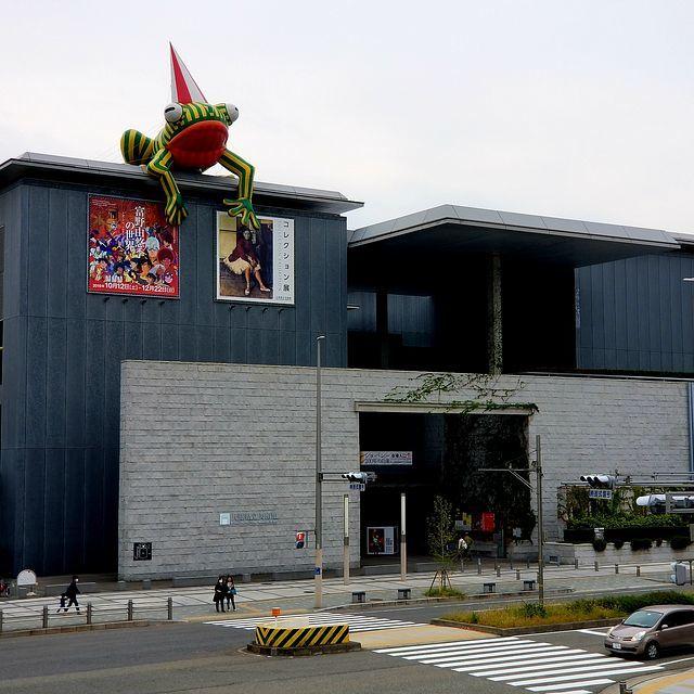 洋食SAEKI012