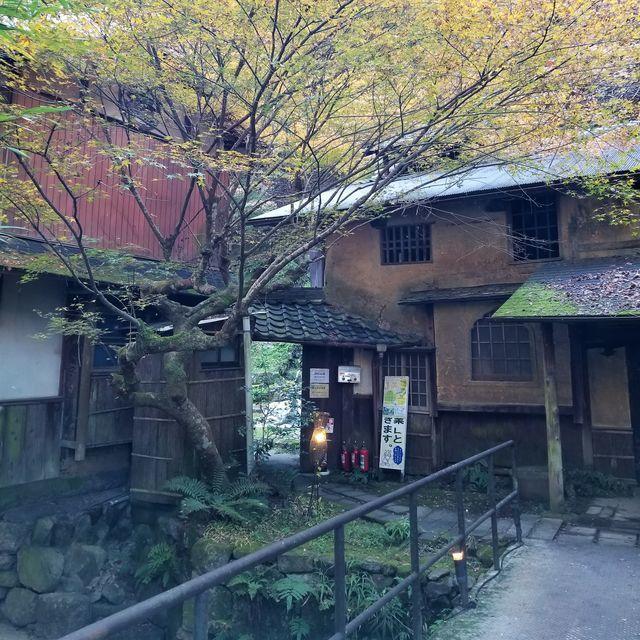 ZAC山荘3