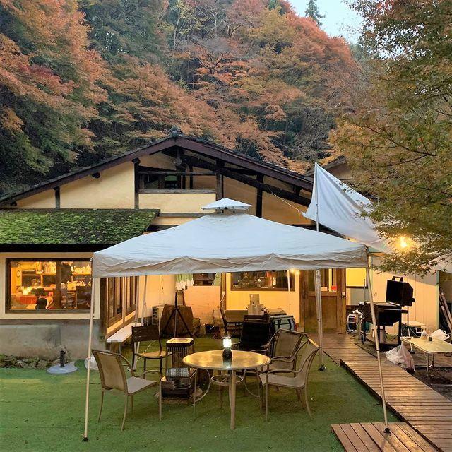 ZAC山荘9
