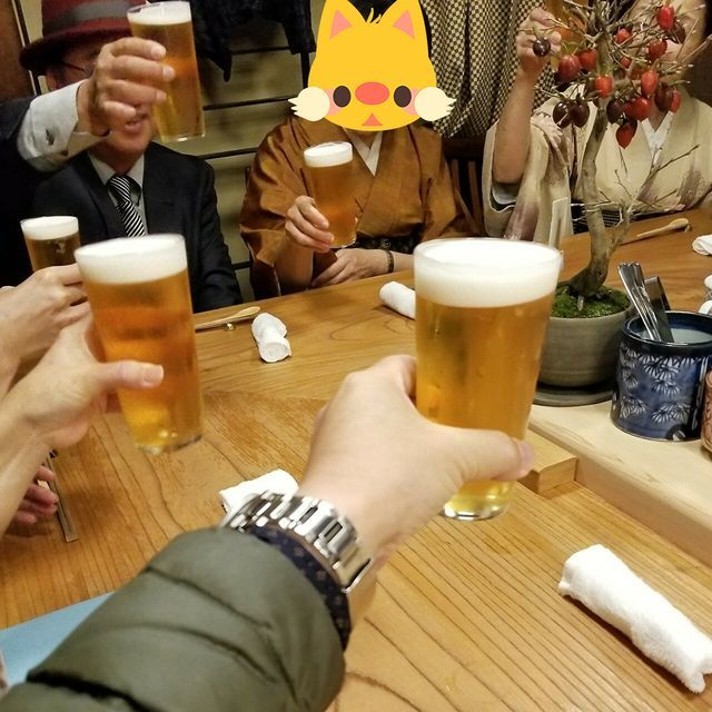 みやざき4