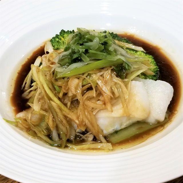 四川食堂7