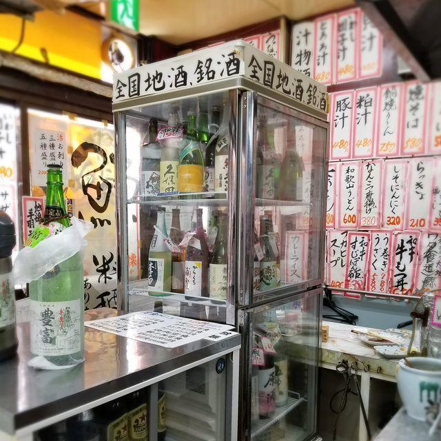 多田酒店3