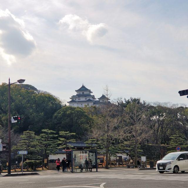 多田酒店12
