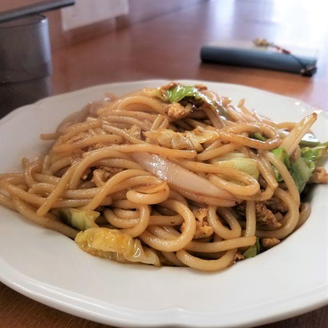 味美中国米粉7
