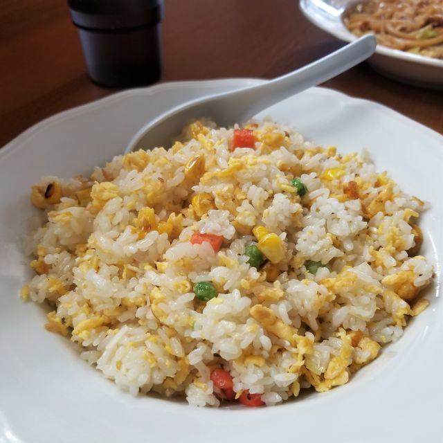 味美中国米粉9