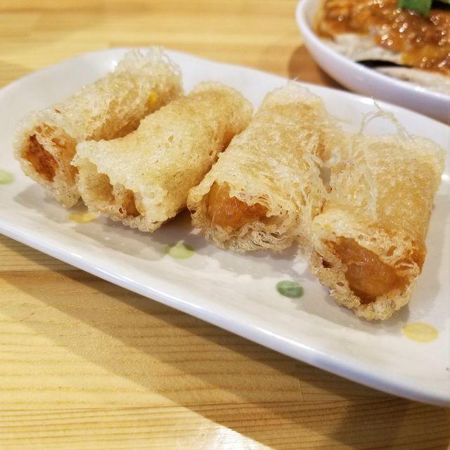 百歳牛肉麺6