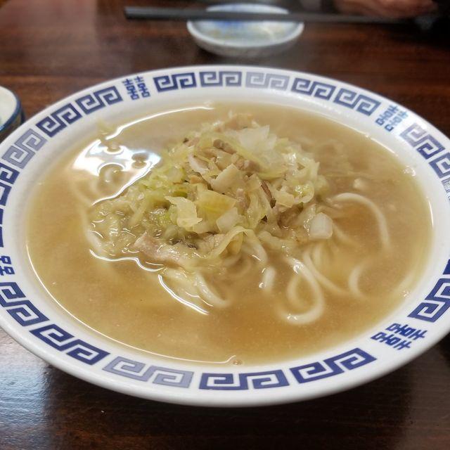 餃子王11
