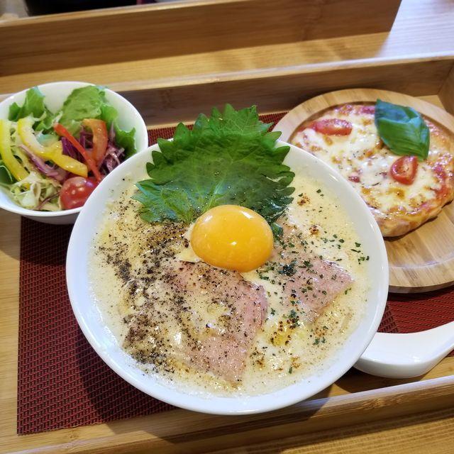 takemura7.jpg
