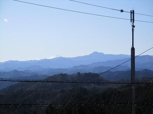 日高山2020012104