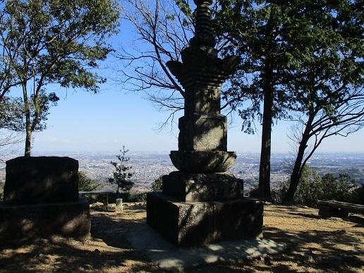 日高山2020012106