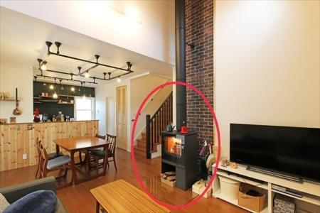 livingroom_swedenhome_bigroof_15 (2)