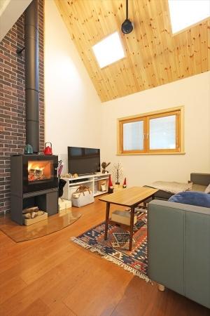 livingroom_swedenhome_bigroof_15 (5)