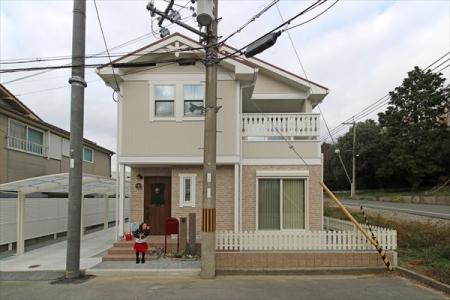 facade_swedenhome_hokuou_07_fukuzaki (1)